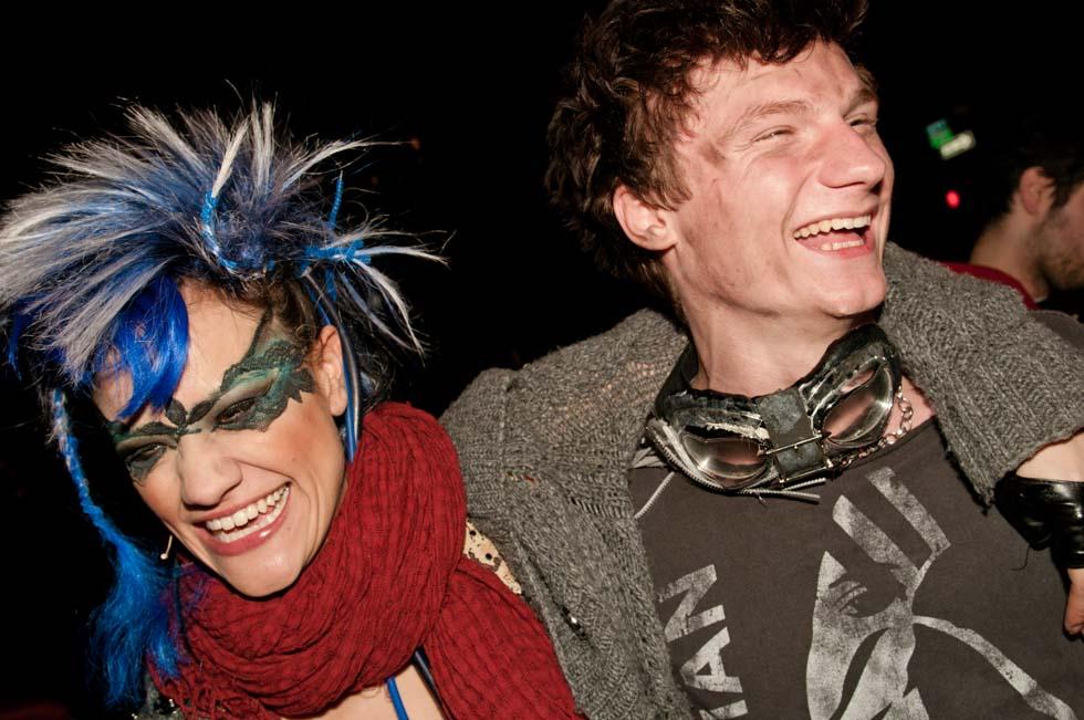 zum-schneider-nyc-2012-karneval-apocalyptika-4986.jpg