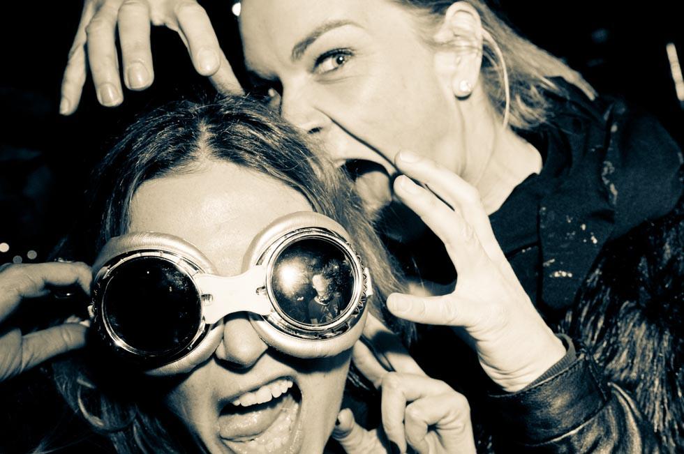 zum-schneider-nyc-2012-karneval-apocalyptika-4990.jpg