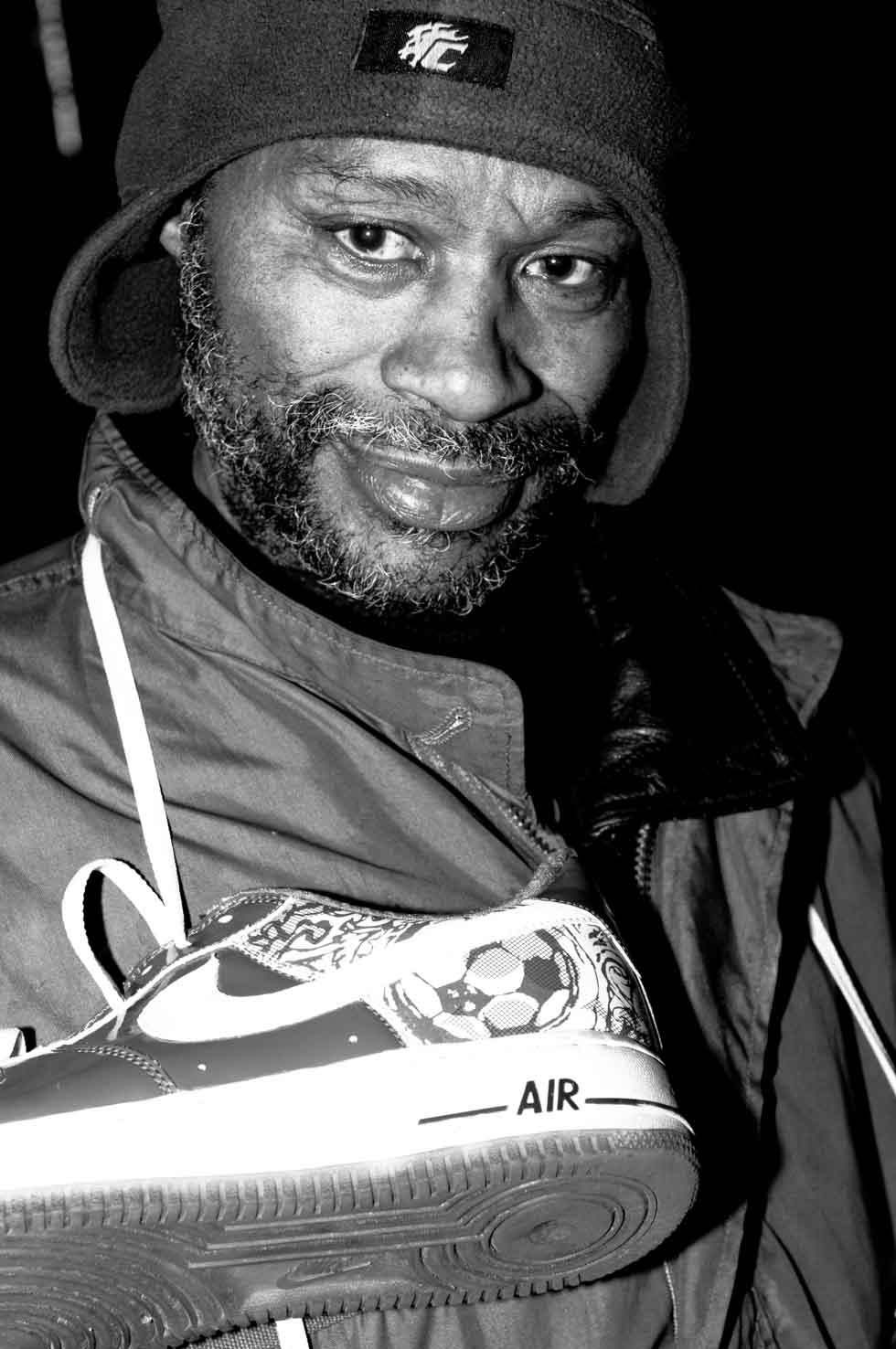 zum-schneider-nyc-2012-karneval-apocalyptika-4994.jpg