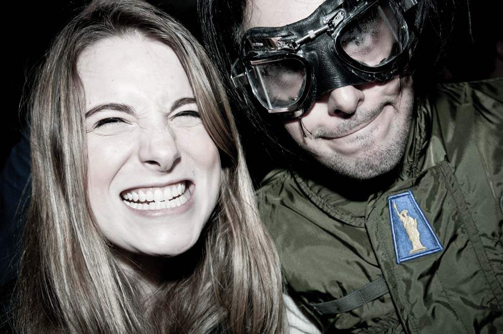 zum-schneider-nyc-2012-karneval-apocalyptika-5022.jpg