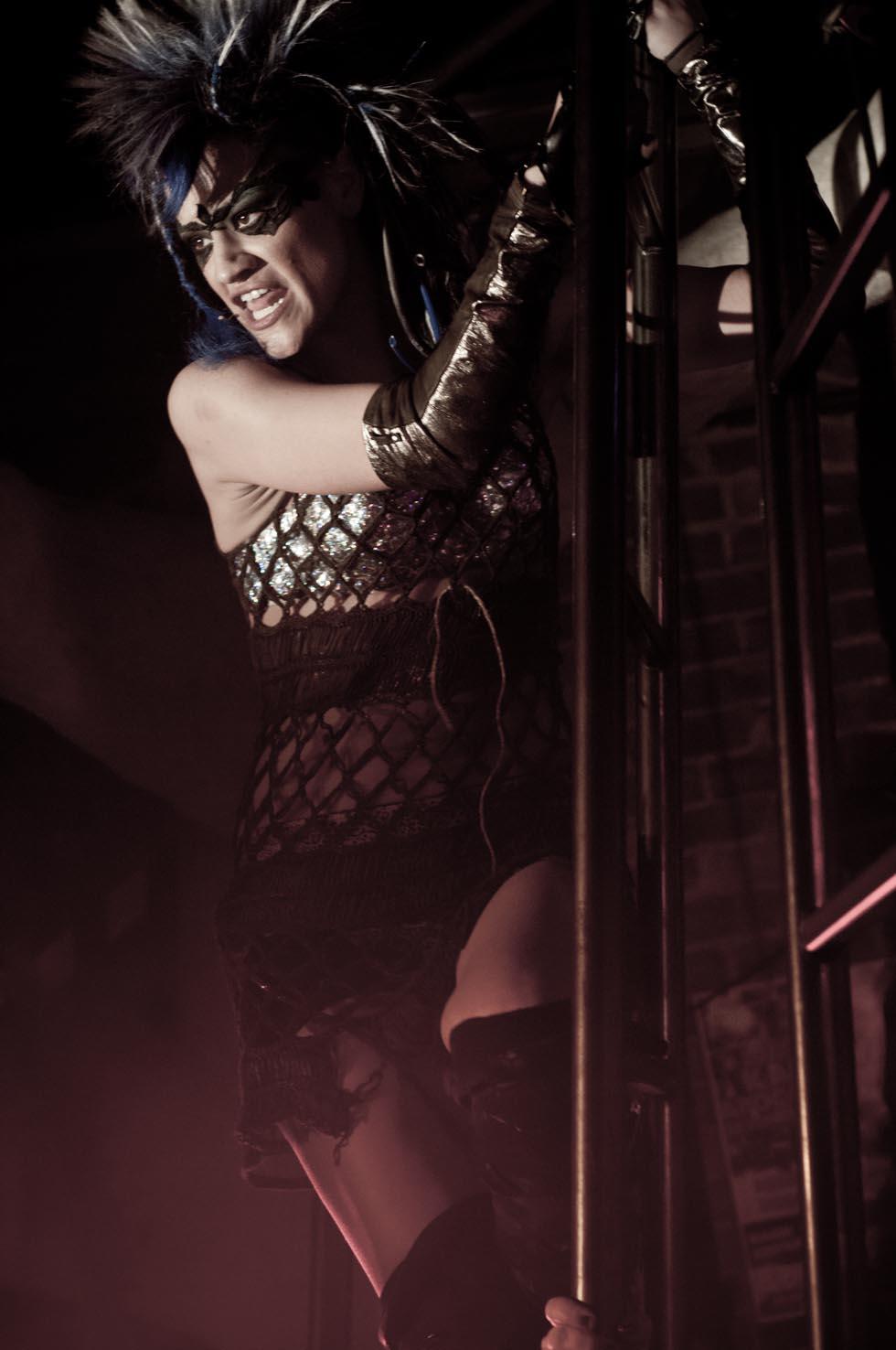 zum-schneider-nyc-2012-karneval-apocalyptika-5136.jpg