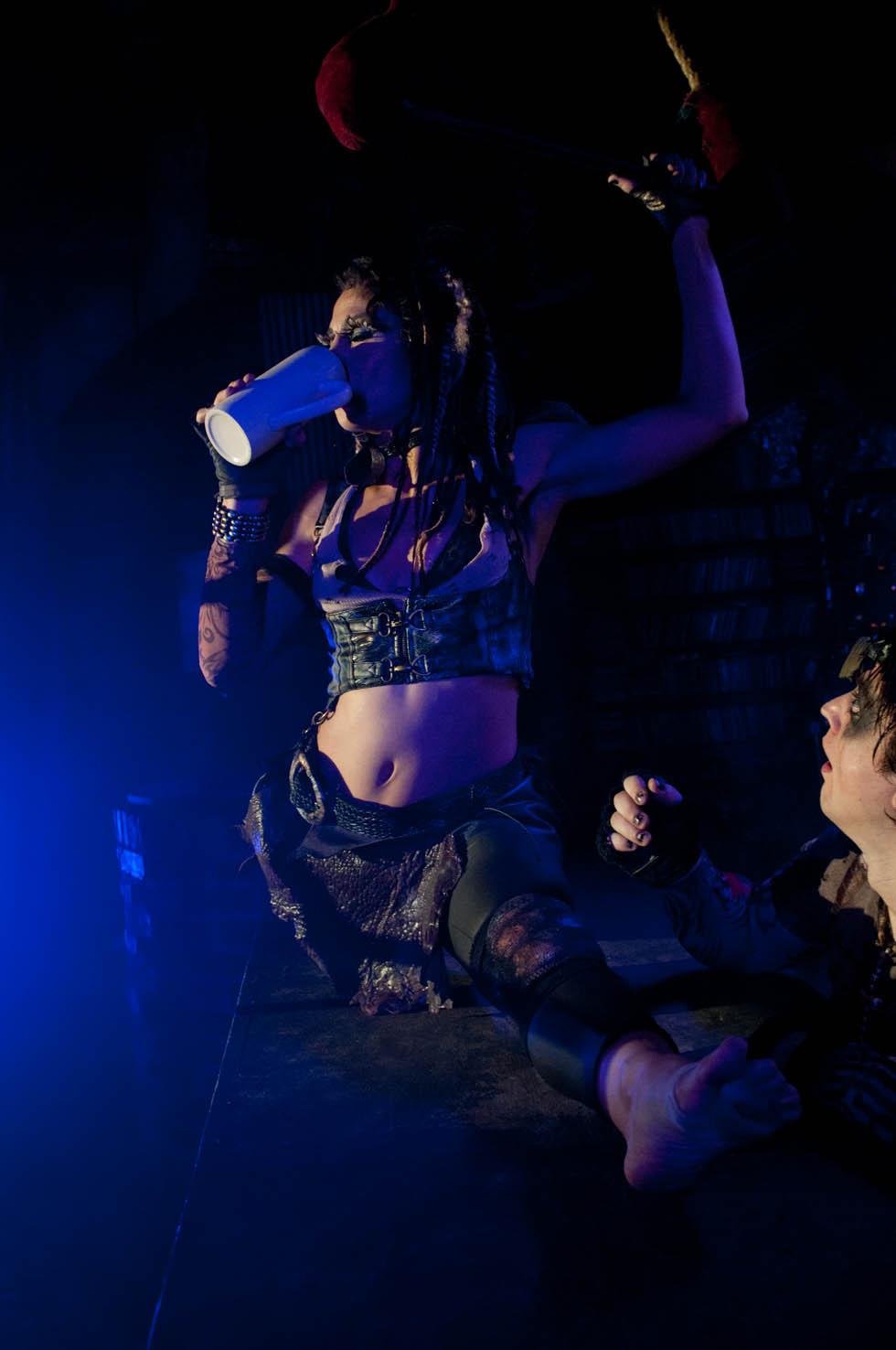 zum-schneider-nyc-2012-karneval-apocalyptika-5211.jpg