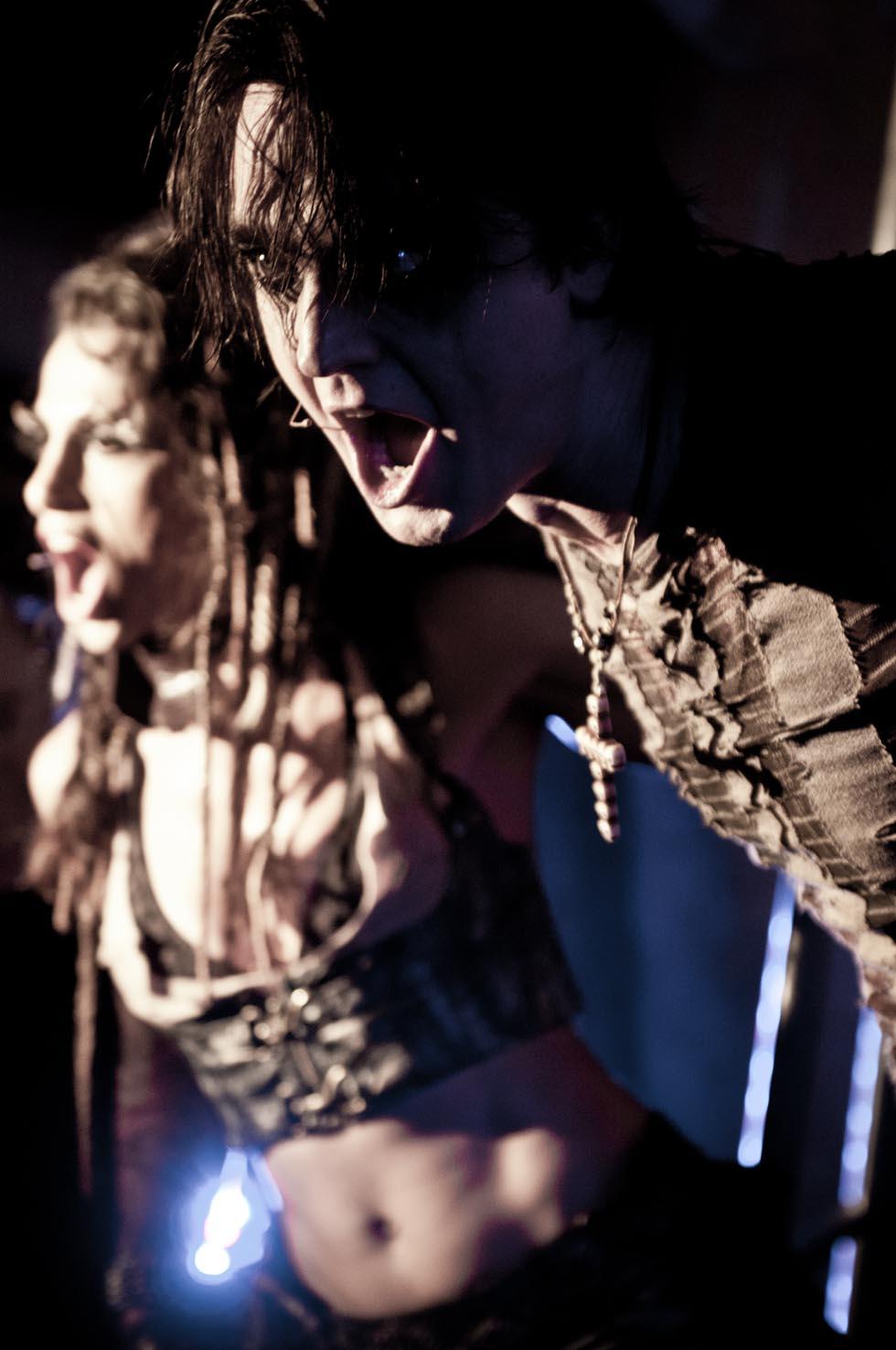 zum-schneider-nyc-2012-karneval-apocalyptika-5320.jpg