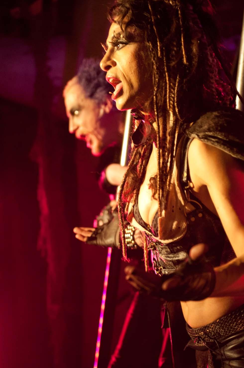 zum-schneider-nyc-2012-karneval-apocalyptika-5326.jpg