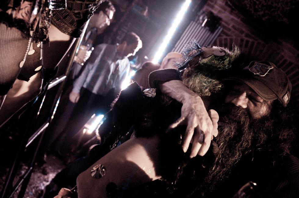 zum-schneider-nyc-2012-karneval-apocalyptika-5421.jpg
