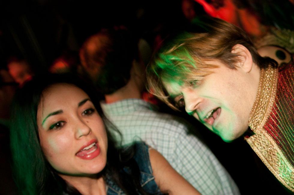 zum-schneider-nyc-2012-karneval-apocalyptika-5435.jpg