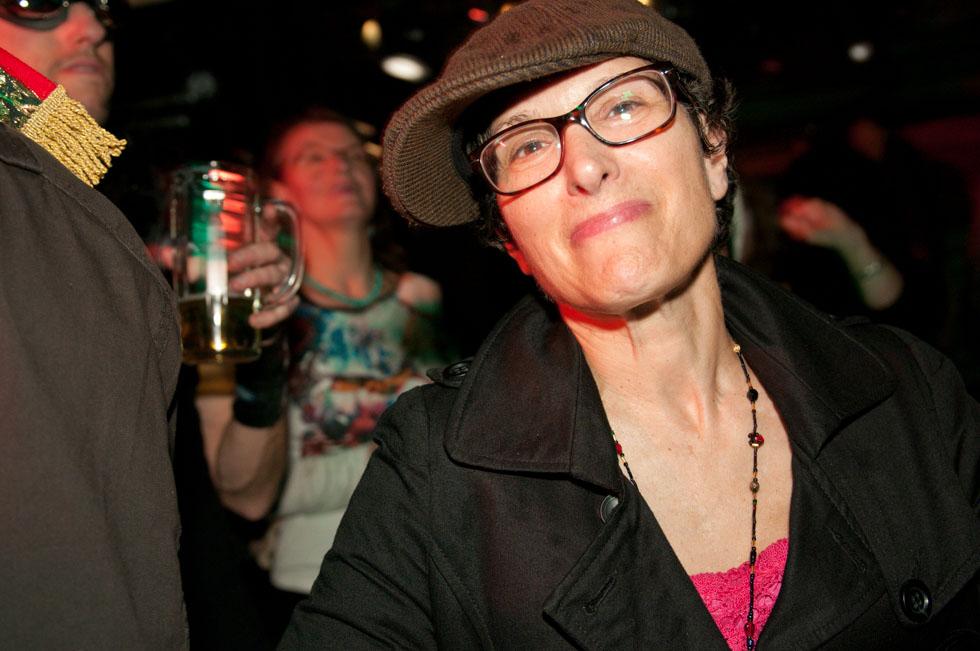 zum-schneider-nyc-2012-karneval-apocalyptika-5436.jpg