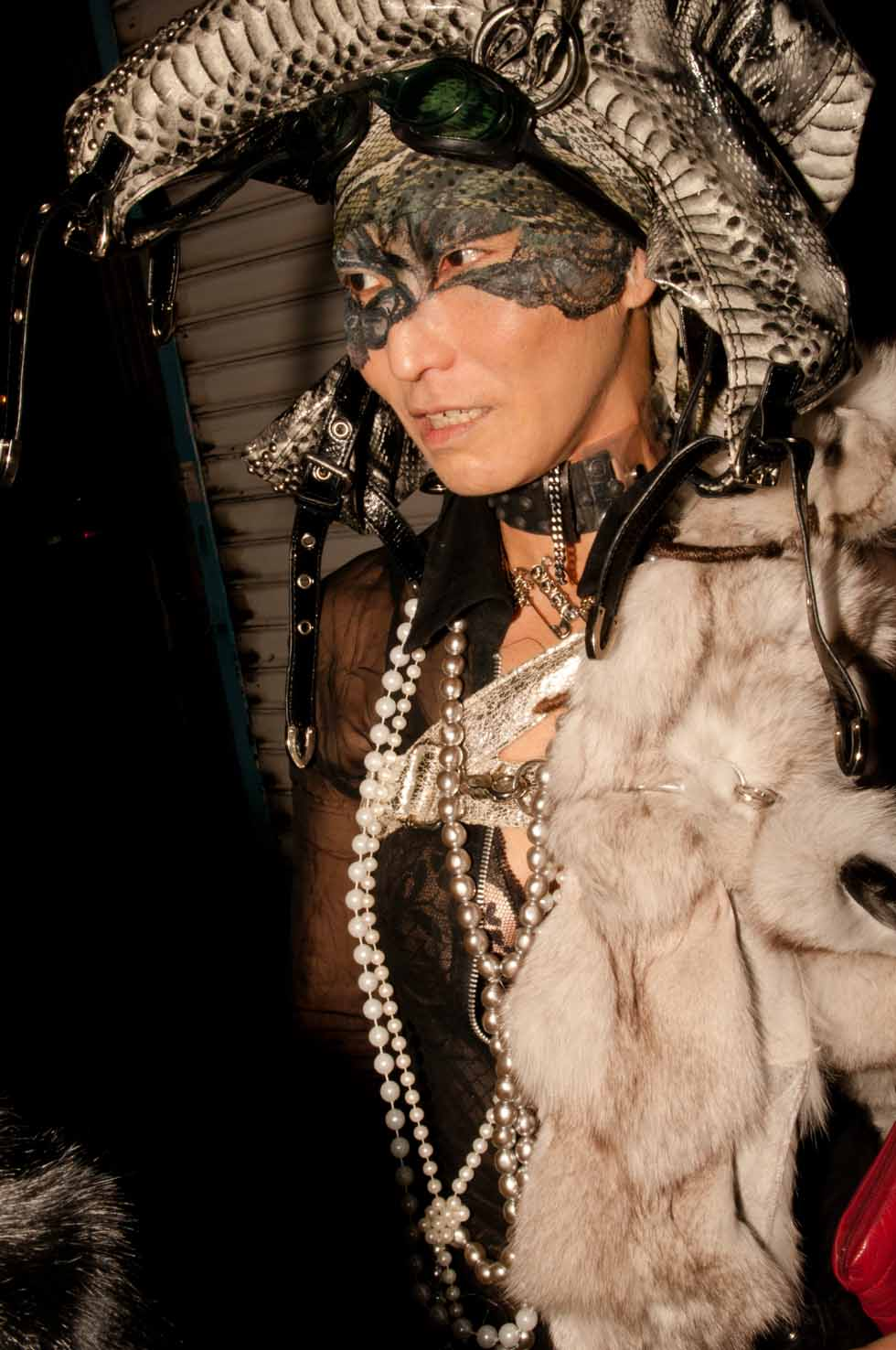 zum-schneider-nyc-2012-karneval-apocalyptika-5450.jpg