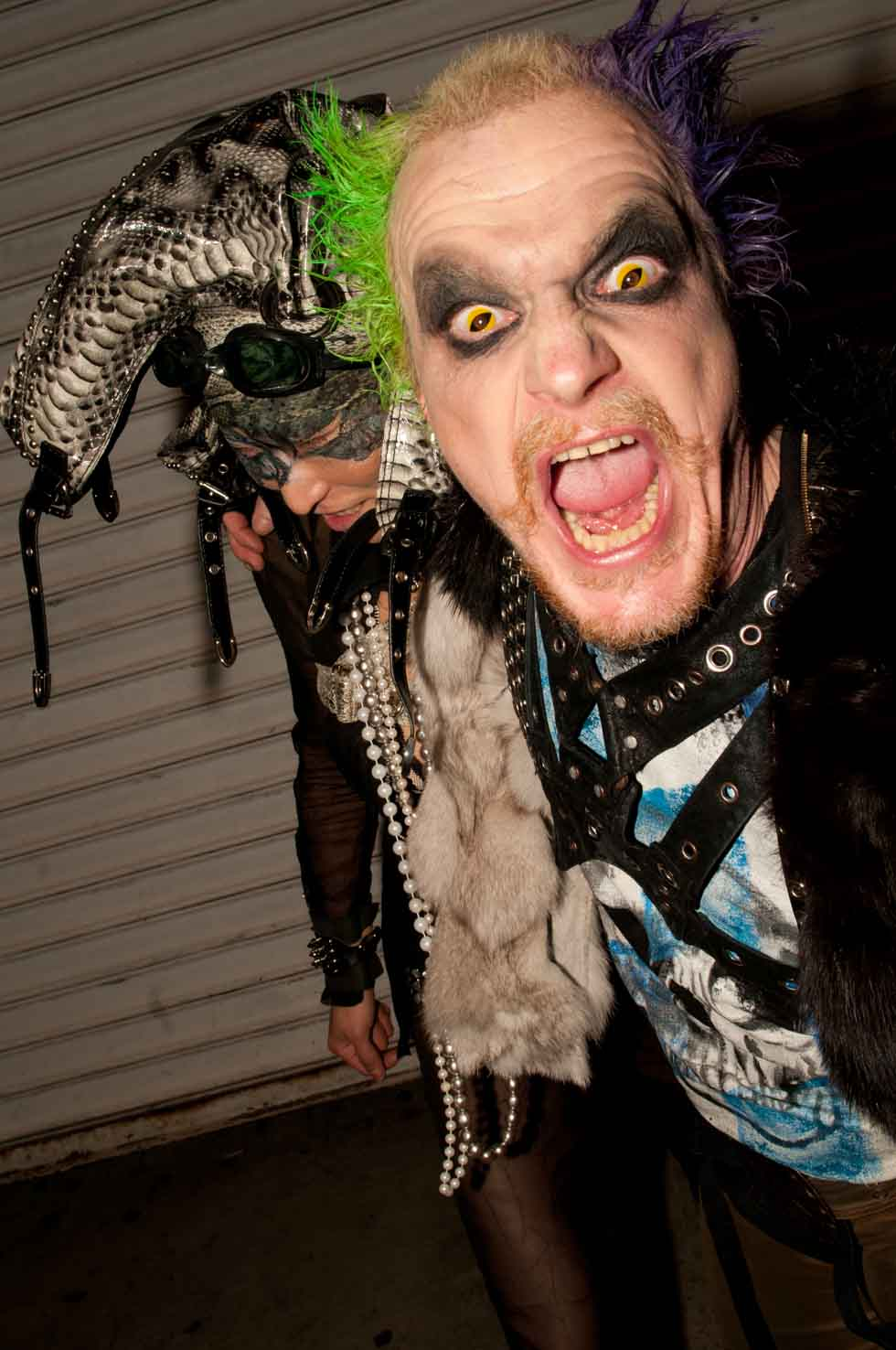 zum-schneider-nyc-2012-karneval-apocalyptika-5465.jpg