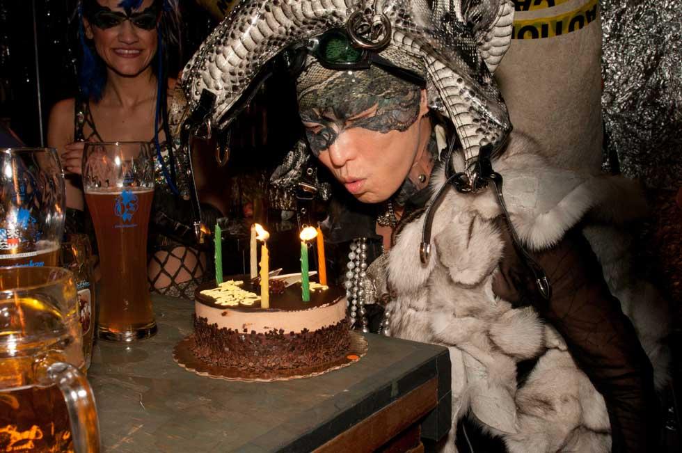 zum-schneider-nyc-2012-karneval-apocalyptika-5510.jpg