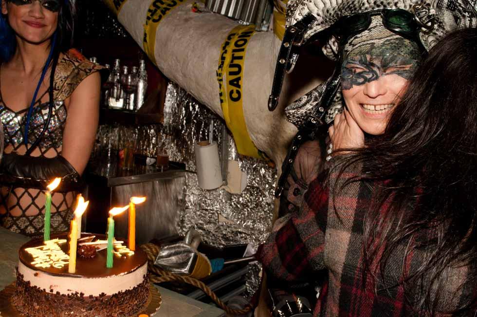 zum-schneider-nyc-2012-karneval-apocalyptika-5505.jpg