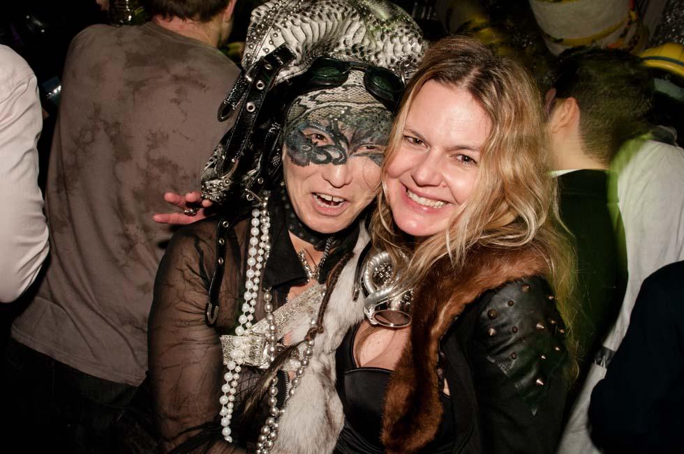 zum-schneider-nyc-2012-karneval-apocalyptika-5550.jpg