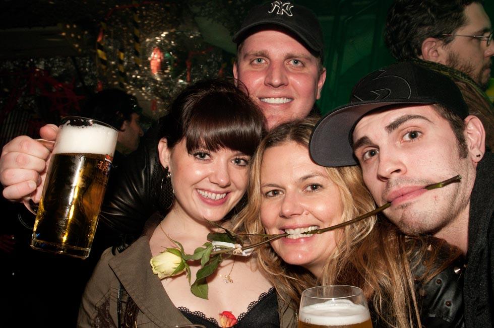 zum-schneider-nyc-2012-karneval-apocalyptika-5573.jpg