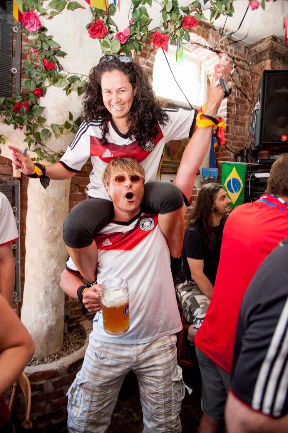 zum-schneider-nyc-2014-germany-portugal-world-cup-7807.jpg