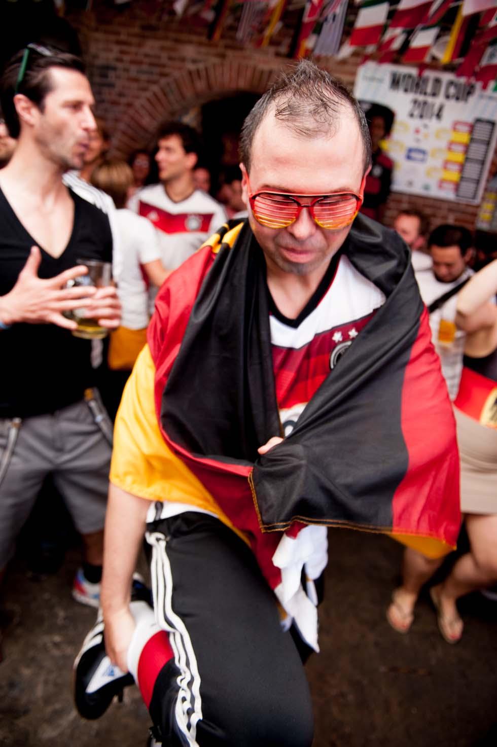 zum-schneider-nyc-2014-germany-portugal-world-cup-7756.jpg