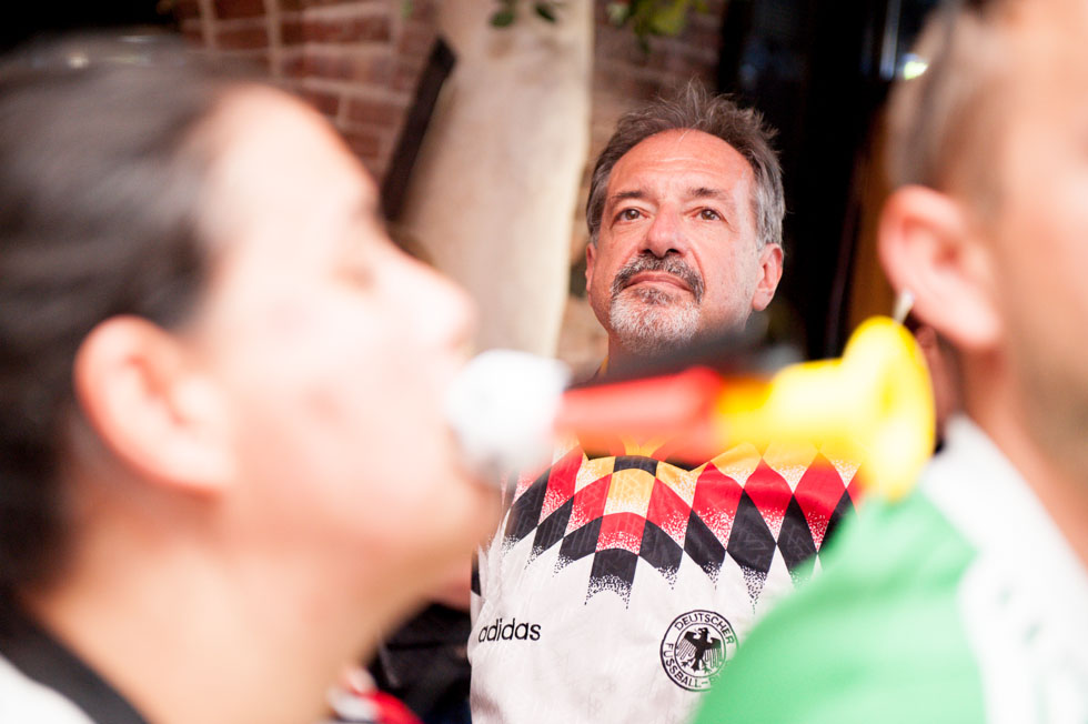 zum-schneider-nyc-2014-germany-portugal-world-cup-7724.jpg