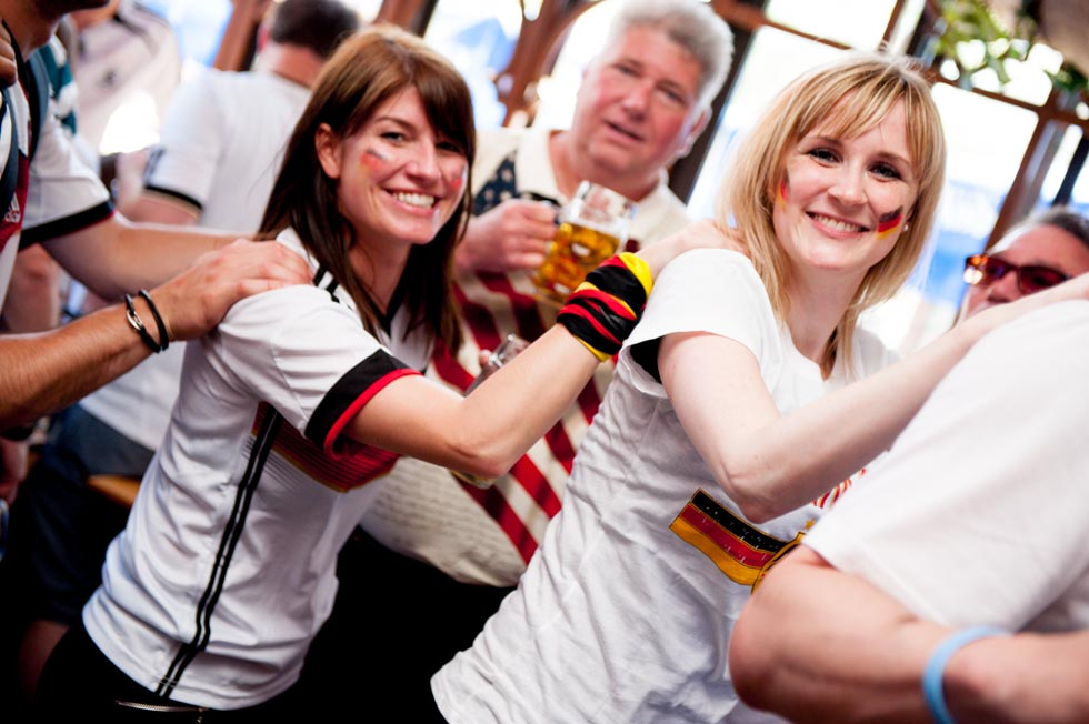 zum-schneider-nyc-2014-germany-portugal-world-cup-7720.jpg