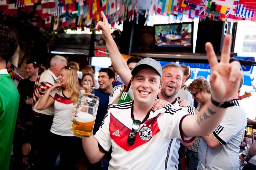 zum-schneider-nyc-2014-germany-portugal-world-cup-7703.jpg