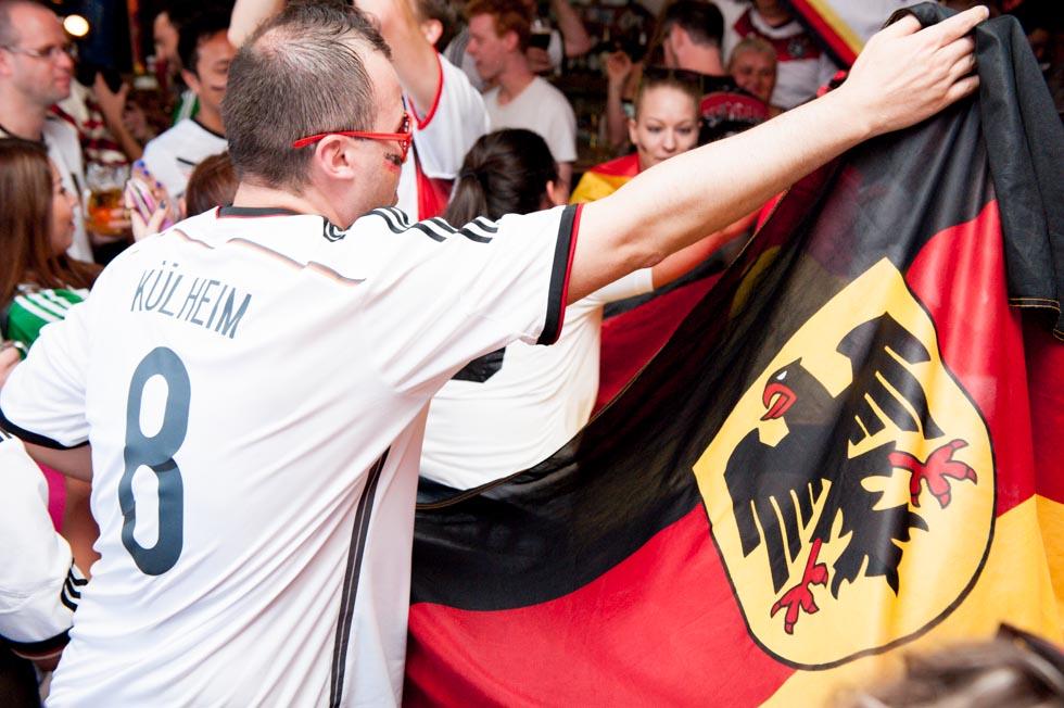 zum-schneider-nyc-2014-germany-portugal-world-cup-7690.jpg