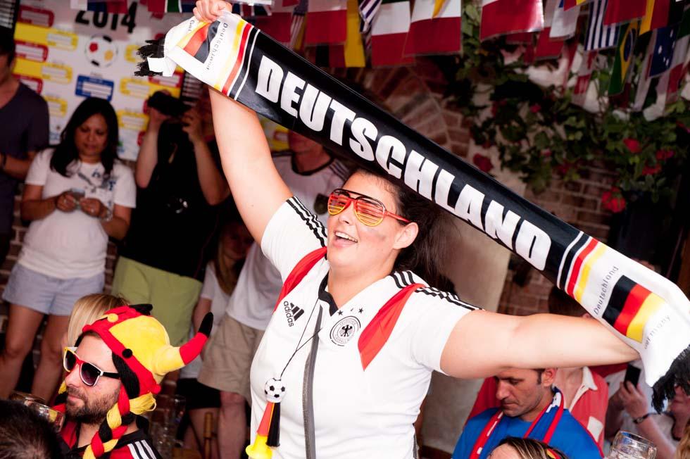 zum-schneider-nyc-2014-germany-portugal-world-cup-7650.jpg