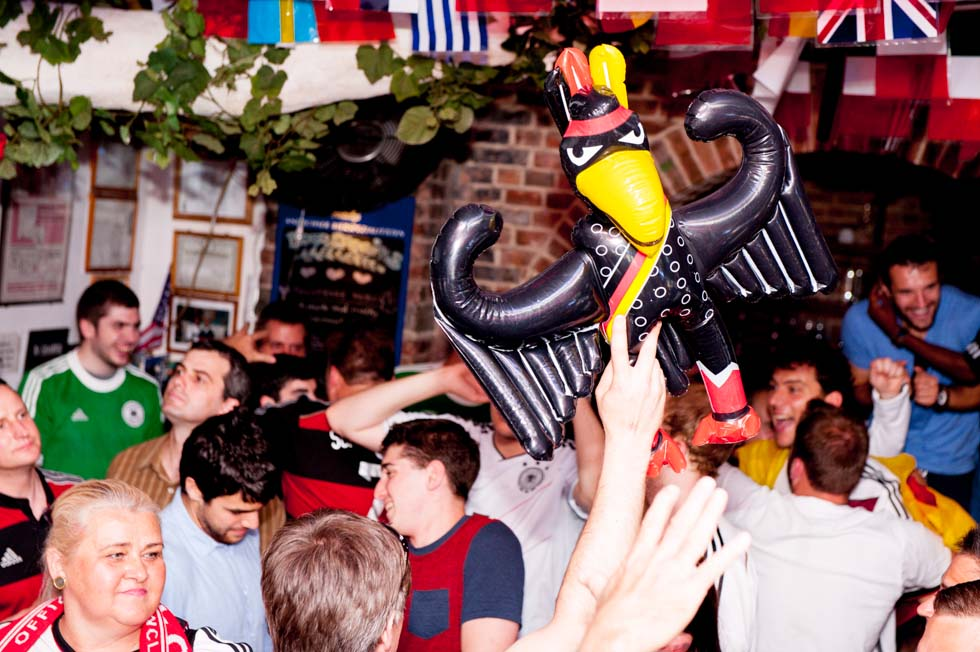 zum-schneider-nyc-2014-germany-portugal-world-cup-7649.jpg