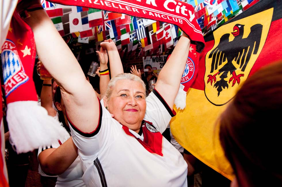 zum-schneider-nyc-2014-germany-portugal-world-cup-7635.jpg