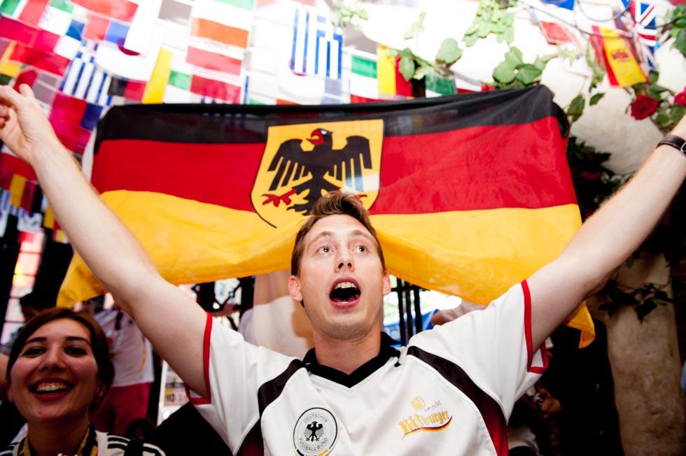 zum-schneider-nyc-2014-germany-portugal-world-cup-7629.jpg