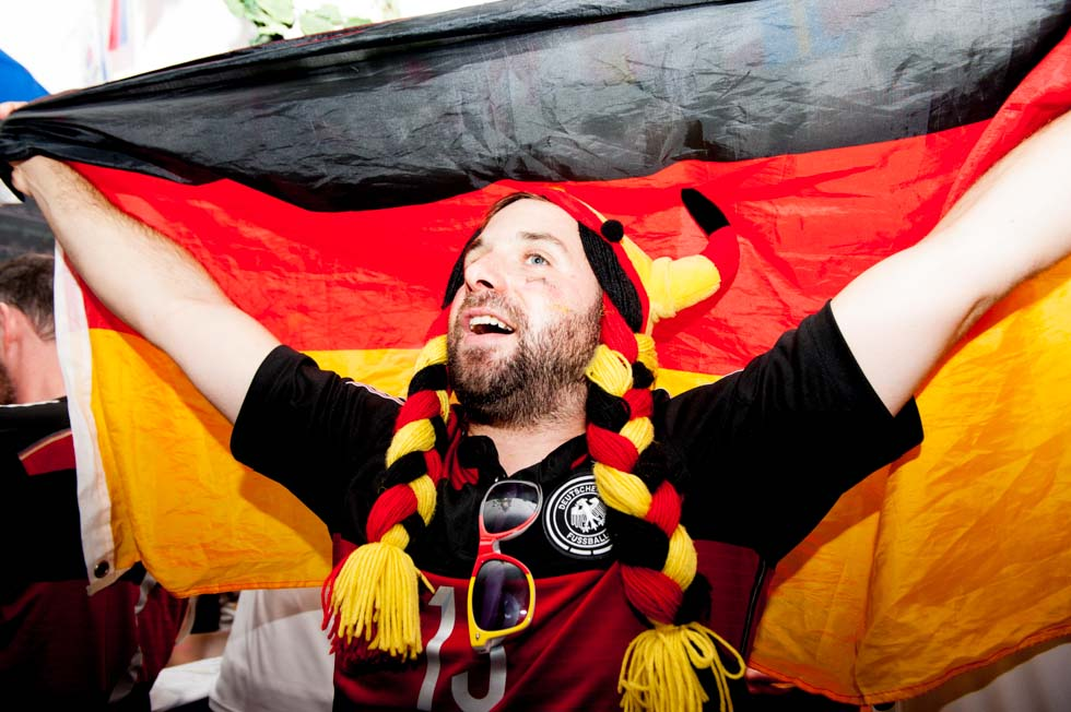 zum-schneider-nyc-2014-germany-portugal-world-cup-7627.jpg
