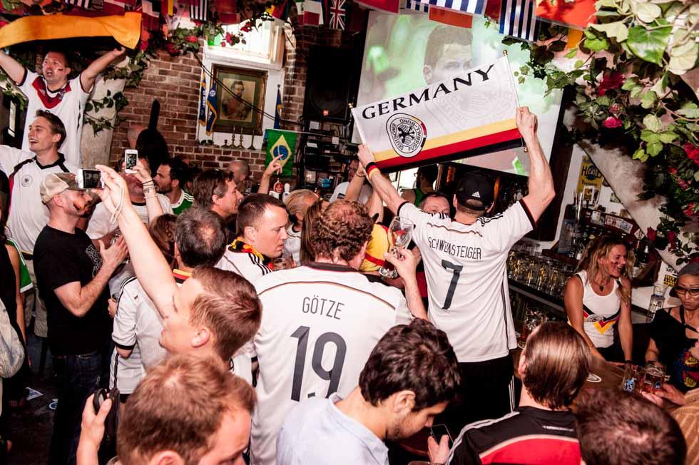 zum-schneider-nyc-2014-germany-portugal-world-cup-7611.jpg