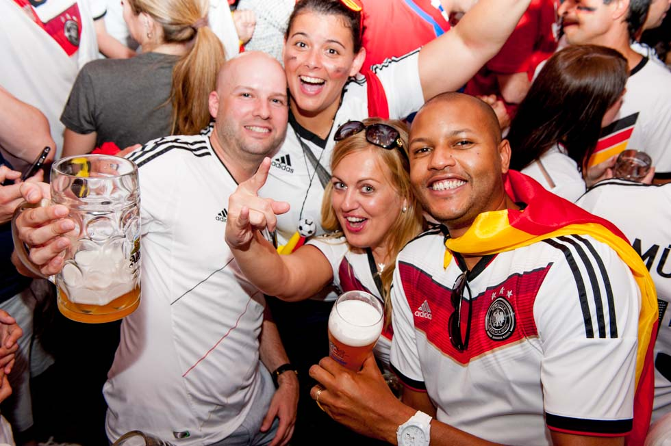 zum-schneider-nyc-2014-germany-portugal-world-cup-7605.jpg