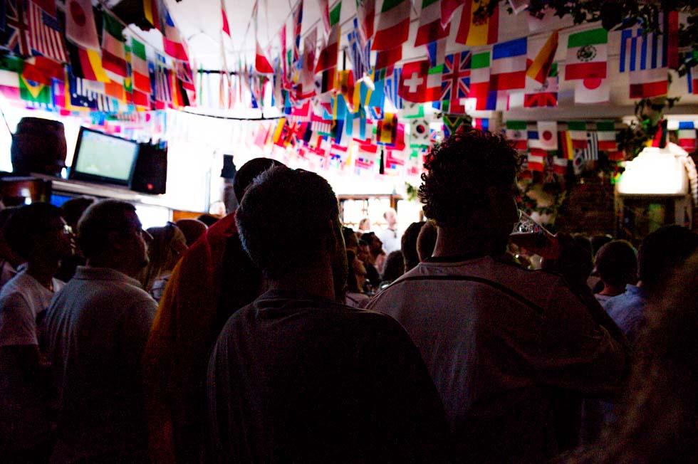 zum-schneider-nyc-2014-germany-portugal-world-cup-7595.jpg