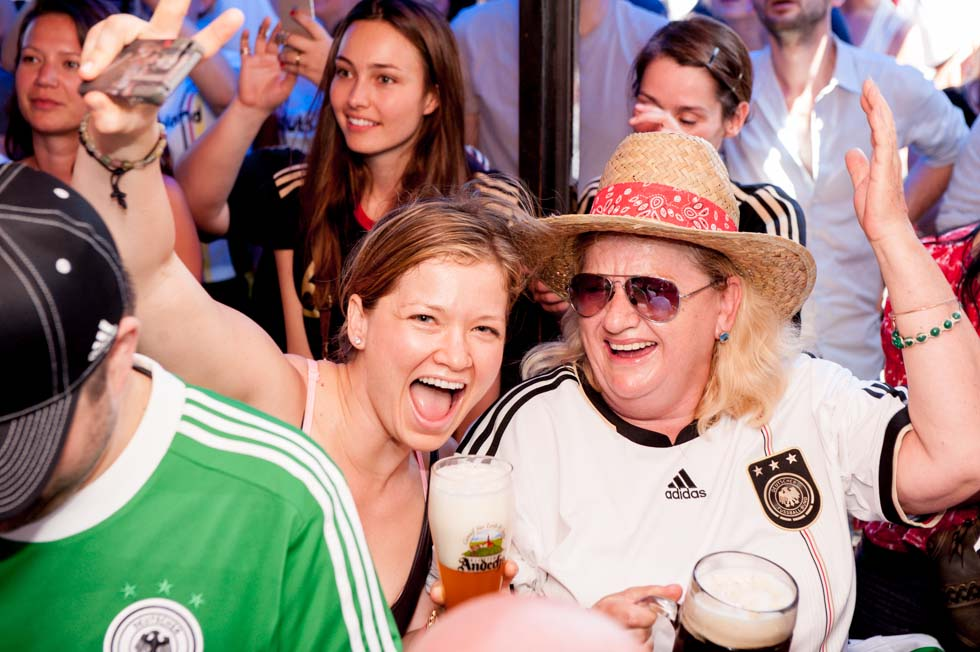 zum-schneider-nyc-2014-germany-portugal-world-cup-7573.jpg
