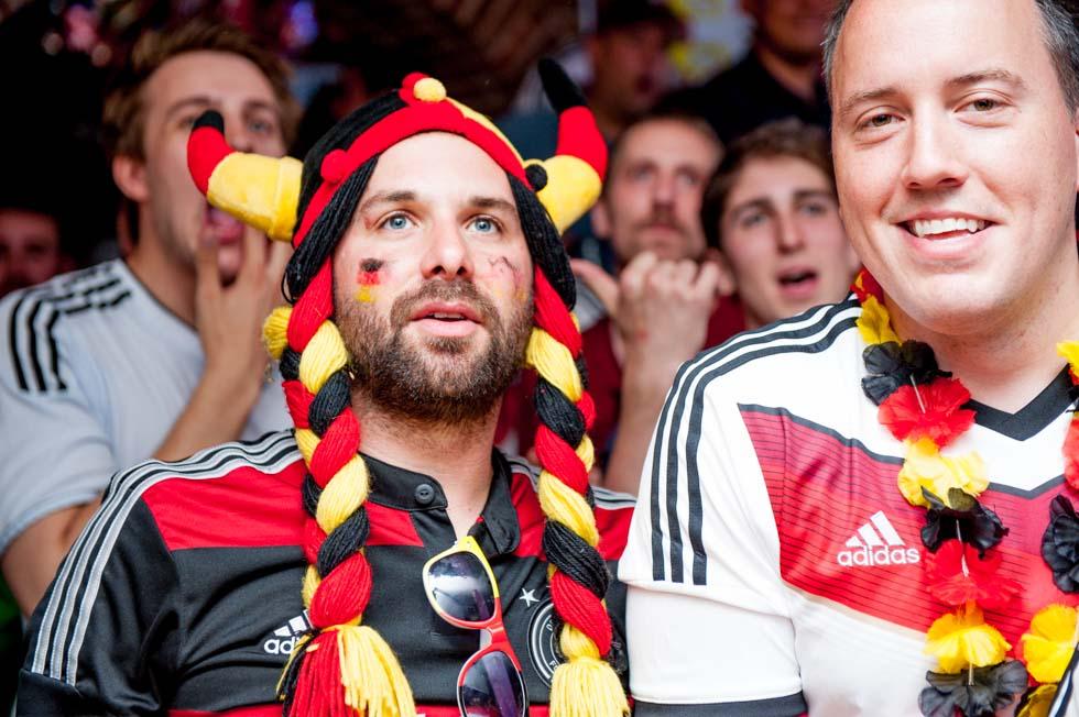 zum-schneider-nyc-2014-germany-portugal-world-cup-7495.jpg