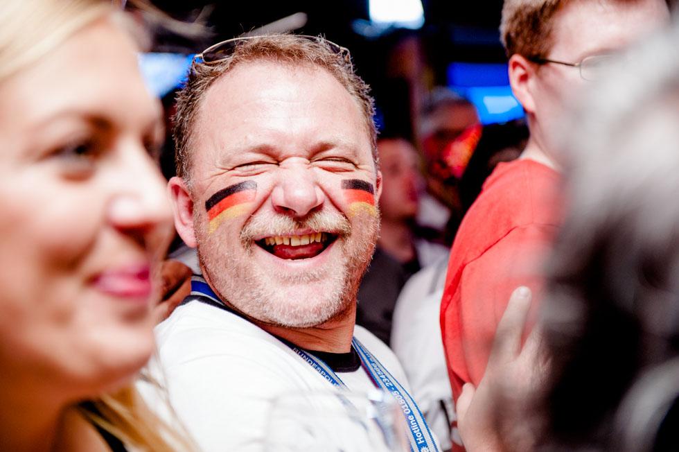 zum-schneider-nyc-2014-germany-portugal-world-cup-7501.jpg