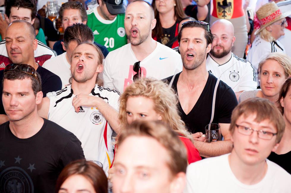 zum-schneider-nyc-2014-germany-portugal-world-cup-7455.jpg