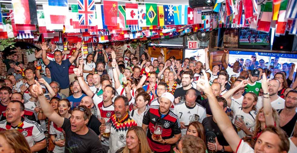 zum-schneider-nyc-2014-germany-portugal-world-cup-7449.jpg