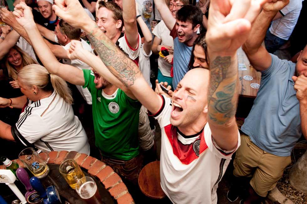zum-schneider-nyc-2014-germany-portugal-world-cup-7434.jpg