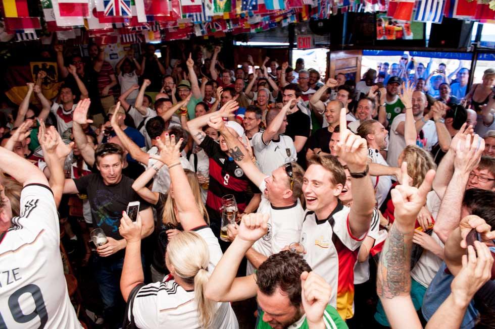 zum-schneider-nyc-2014-germany-portugal-world-cup-7436.jpg