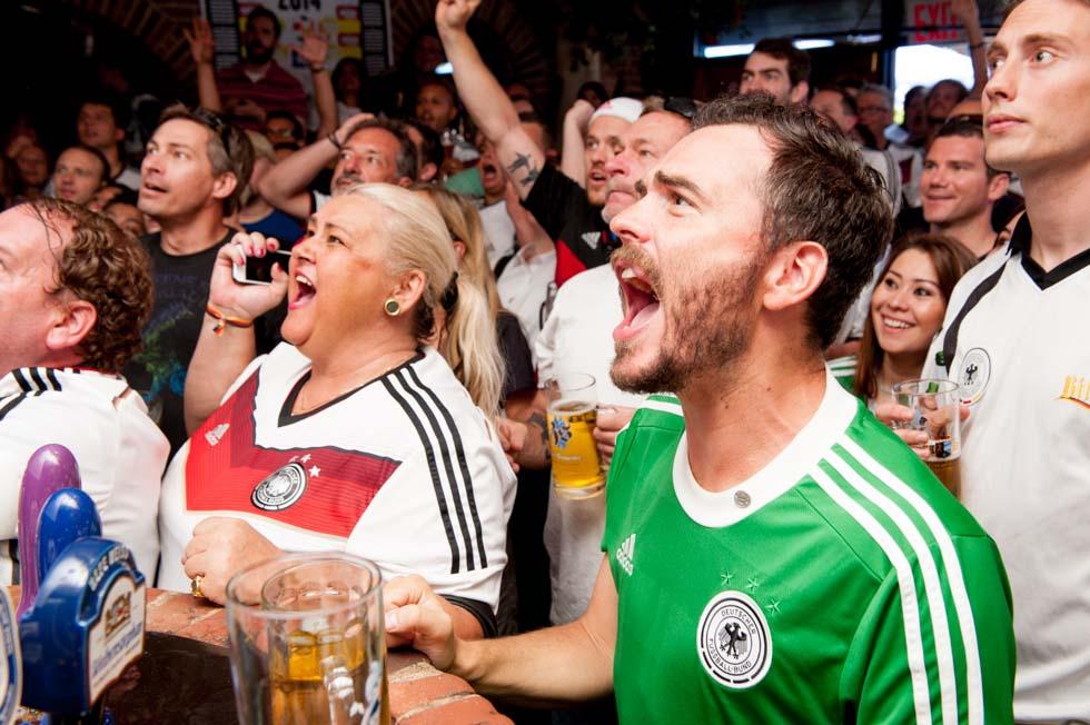 zum-schneider-nyc-2014-germany-portugal-world-cup-7406.jpg