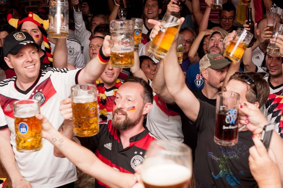 zum-schneider-nyc-2014-germany-portugal-world-cup-7401.jpg