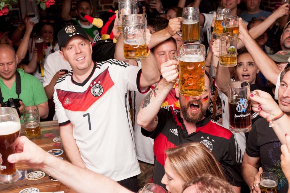 zum-schneider-nyc-2014-germany-portugal-world-cup-7403.jpg