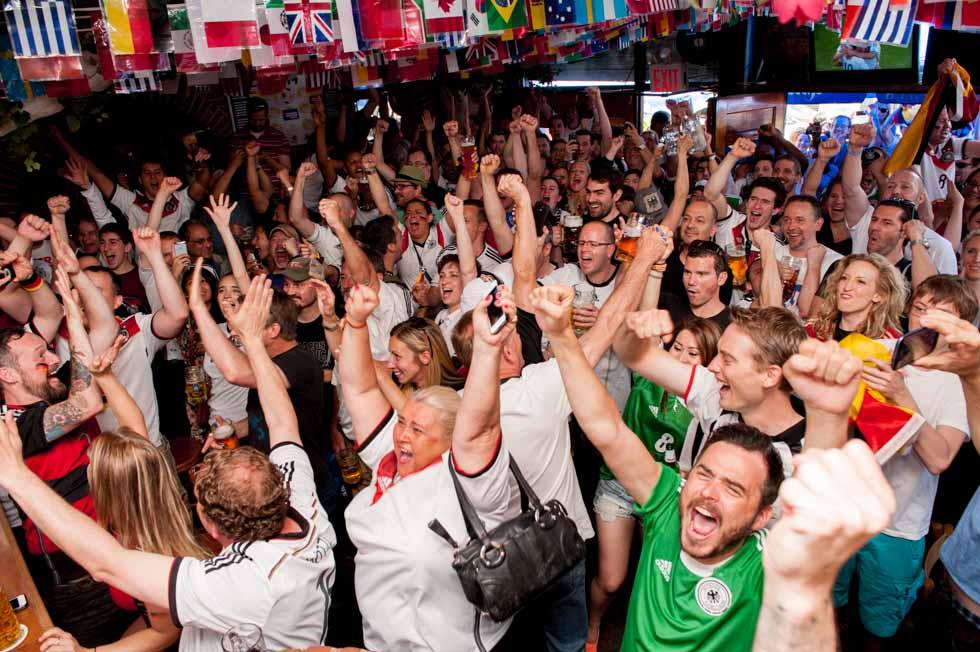 zum-schneider-nyc-2014-germany-portugal-world-cup-7388.jpg
