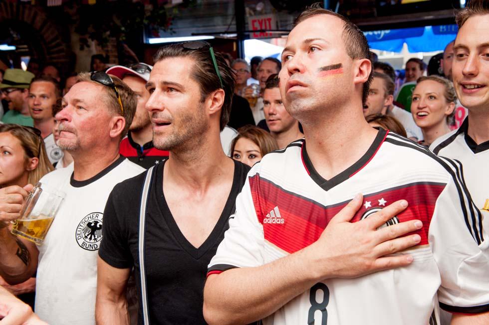 zum-schneider-nyc-2014-germany-portugal-world-cup-7346.jpg