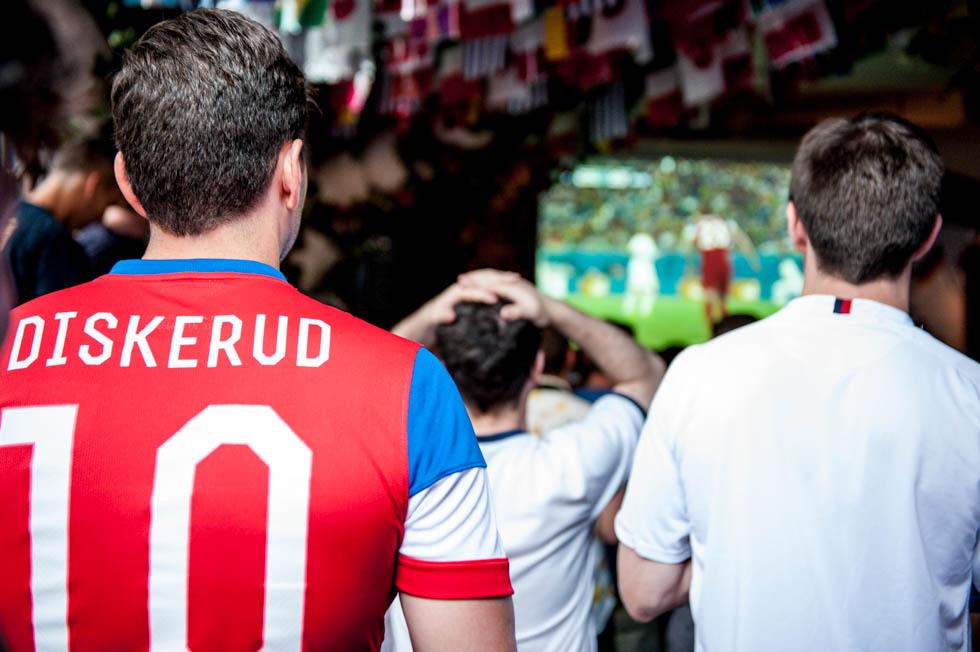 zum-schneider-nyc-2014-usa-ghana-world-cup-7939.jpg