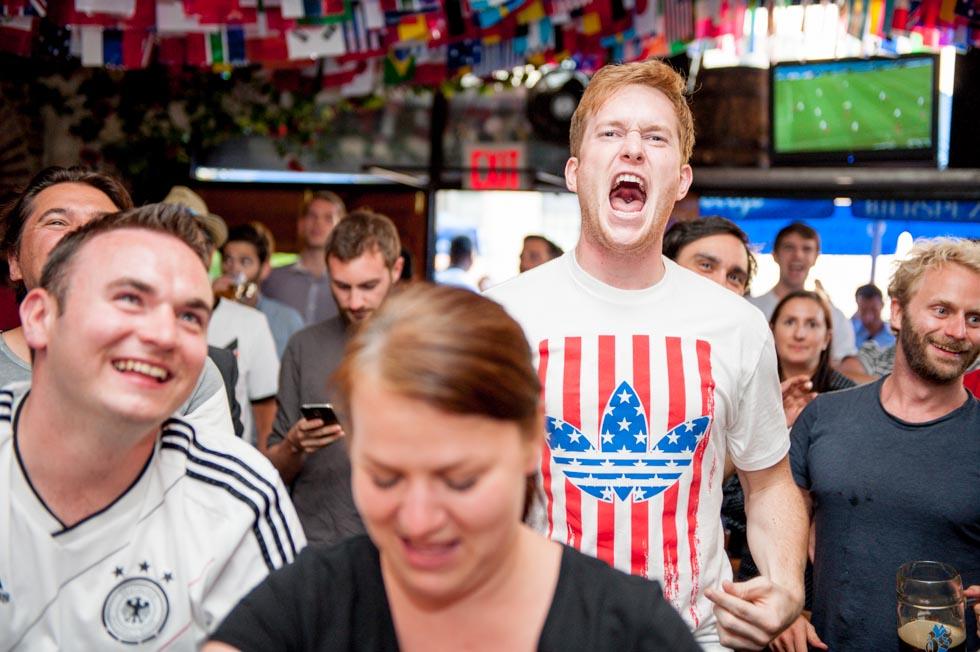 zum-schneider-nyc-2014-usa-ghana-world-cup-7882.jpg