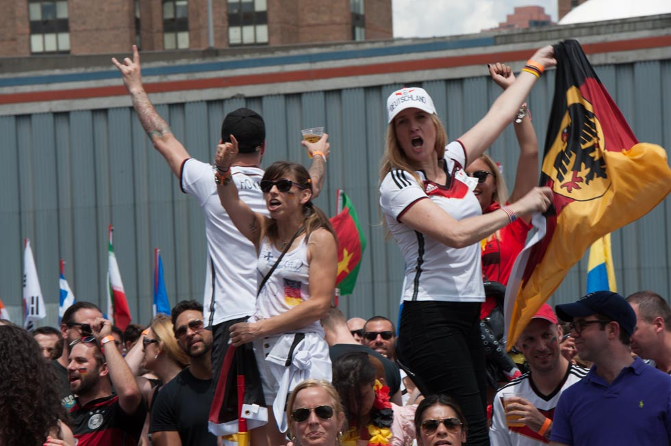 zum-schneider-nyc-2014-world-cup-germany-usa-8604.jpg