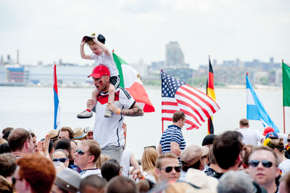 zum-schneider-nyc-2014-world-cup-germany-usa-8575.jpg