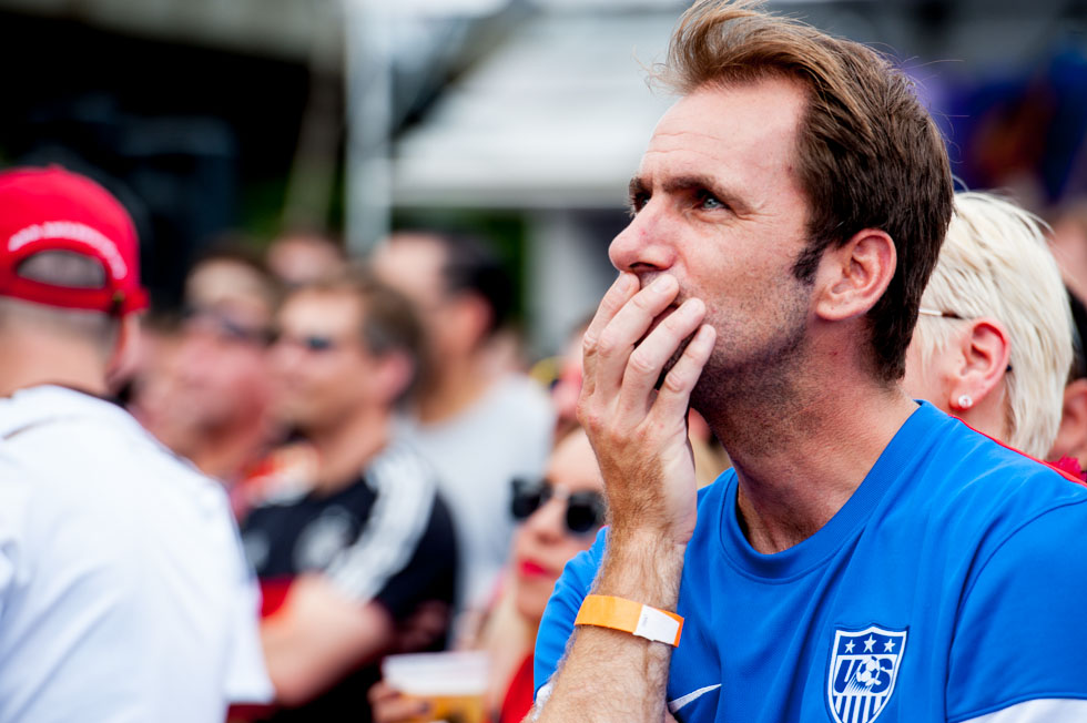 zum-schneider-nyc-2014-world-cup-germany-usa-8526.jpg