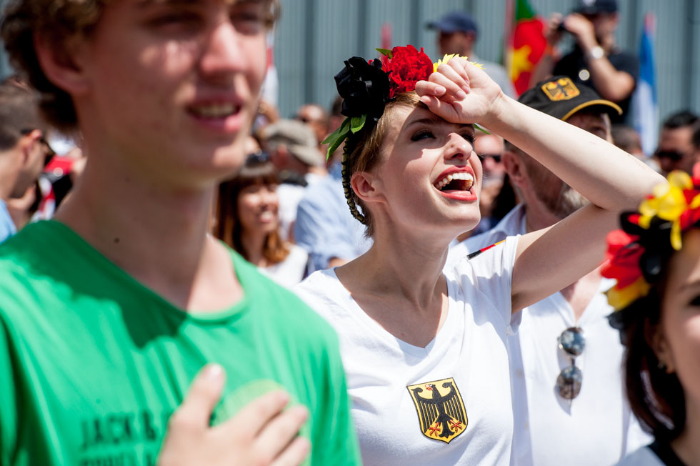 zum-schneider-nyc-2014-world-cup-germany-usa-8454.jpg