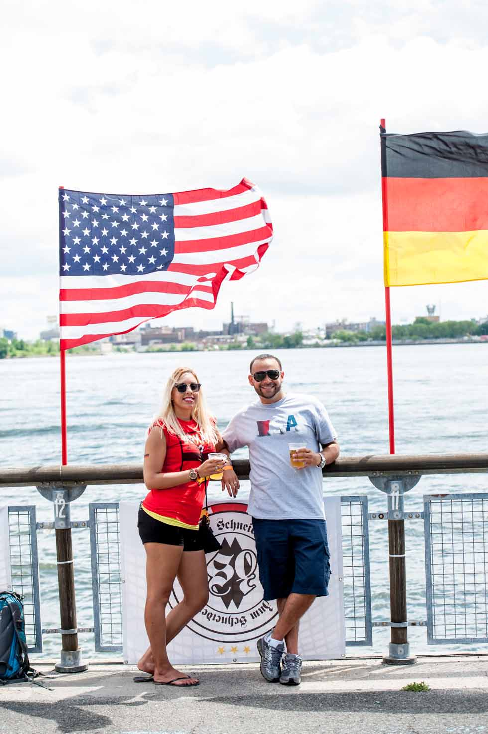 zum-schneider-nyc-2014-world-cup-germany-usa-8422.jpg